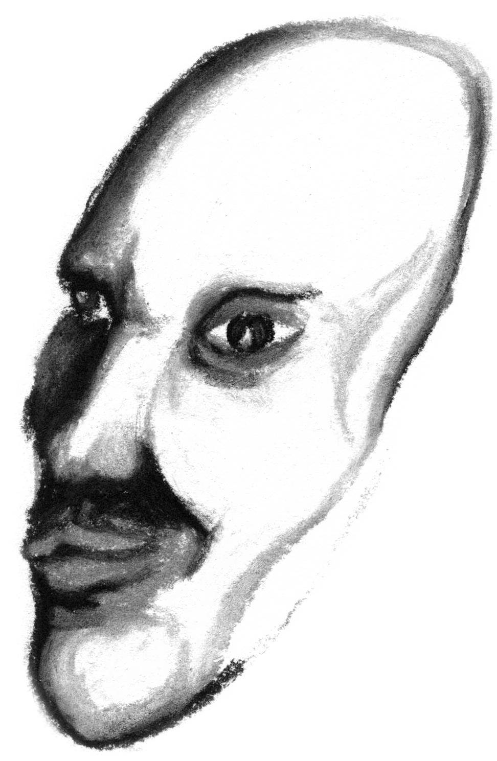 visage33