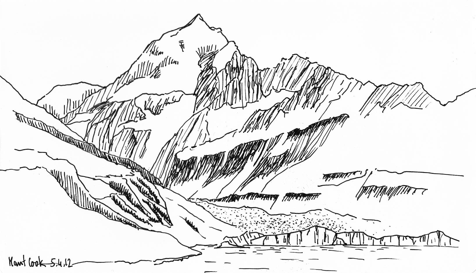 Mt Cook_nett