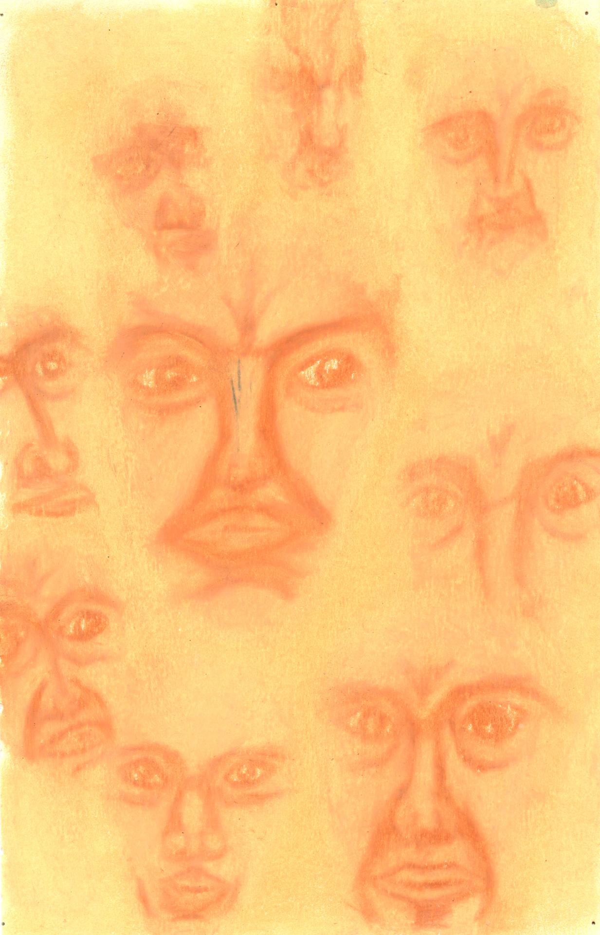 visage16