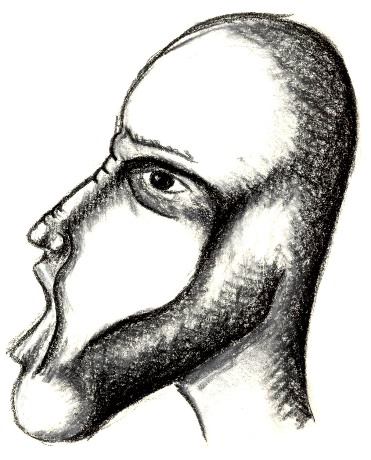 visage30