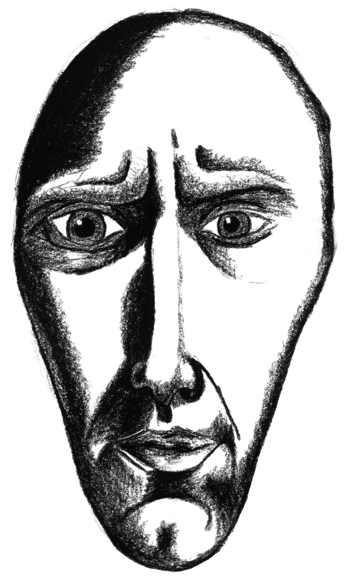visage10