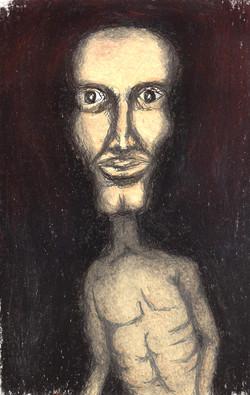 visage6