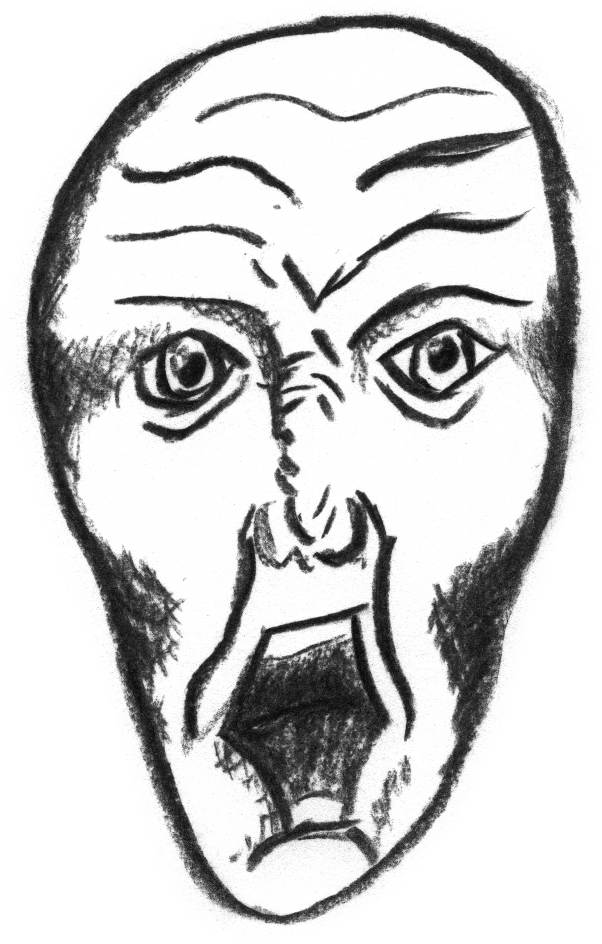 visage42