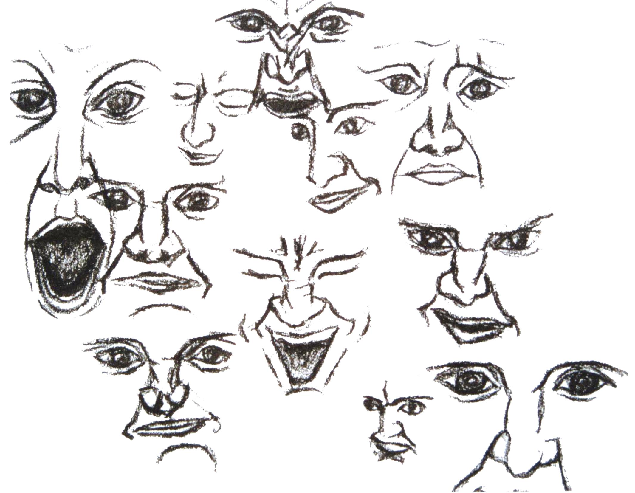 visage55