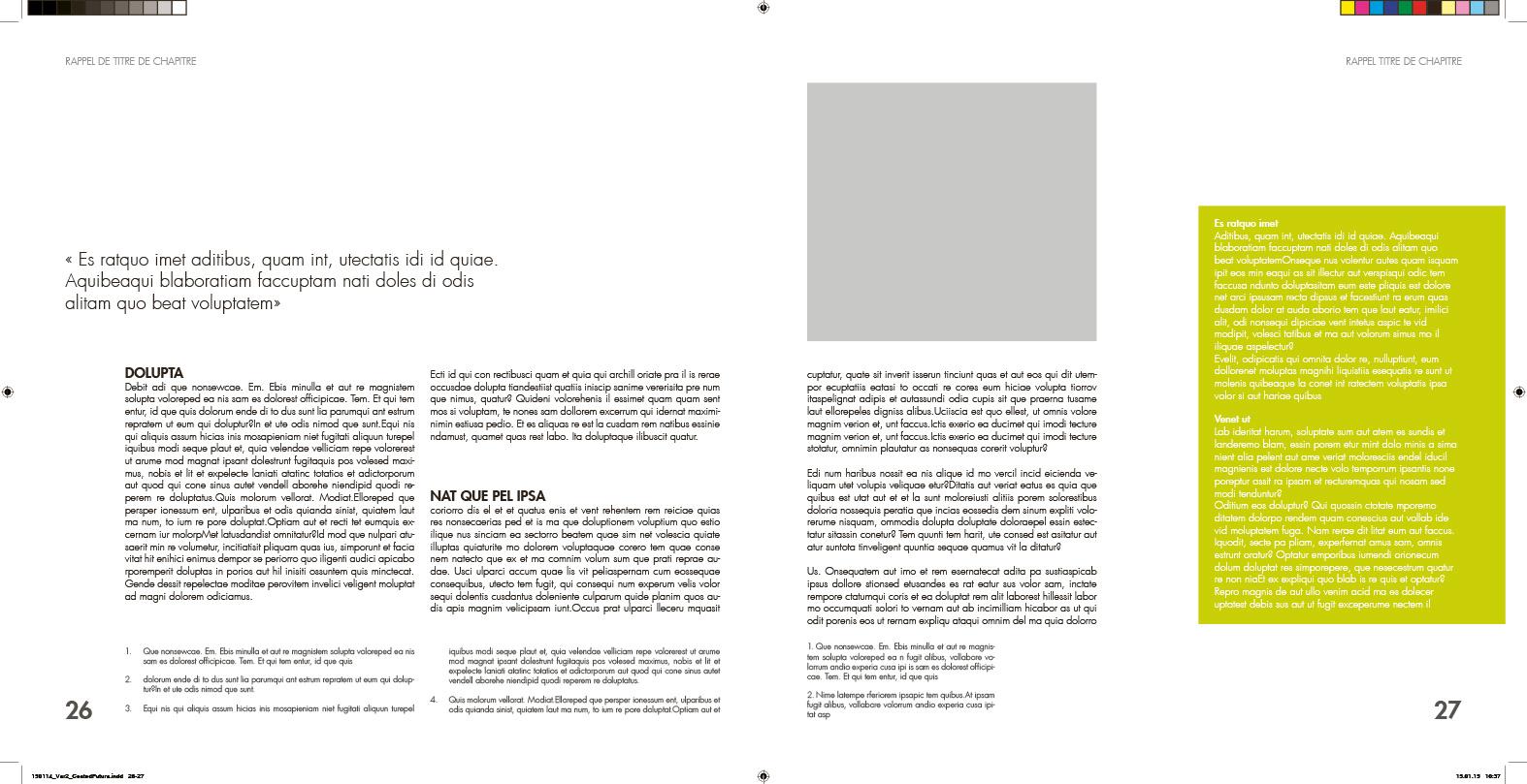 PubliPAYSAGE2-3
