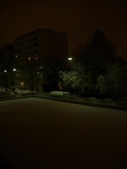 pict nuit7