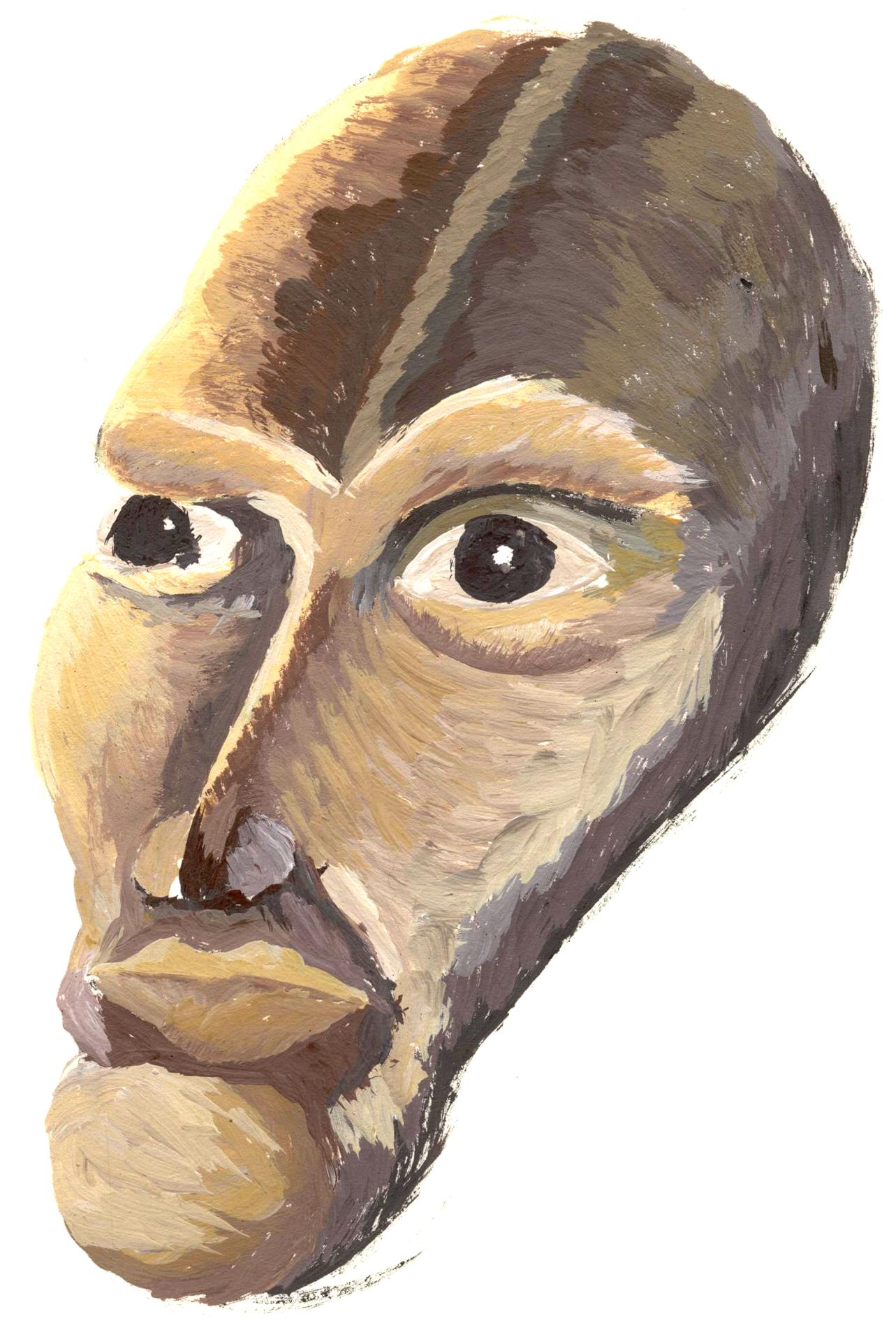 visage44