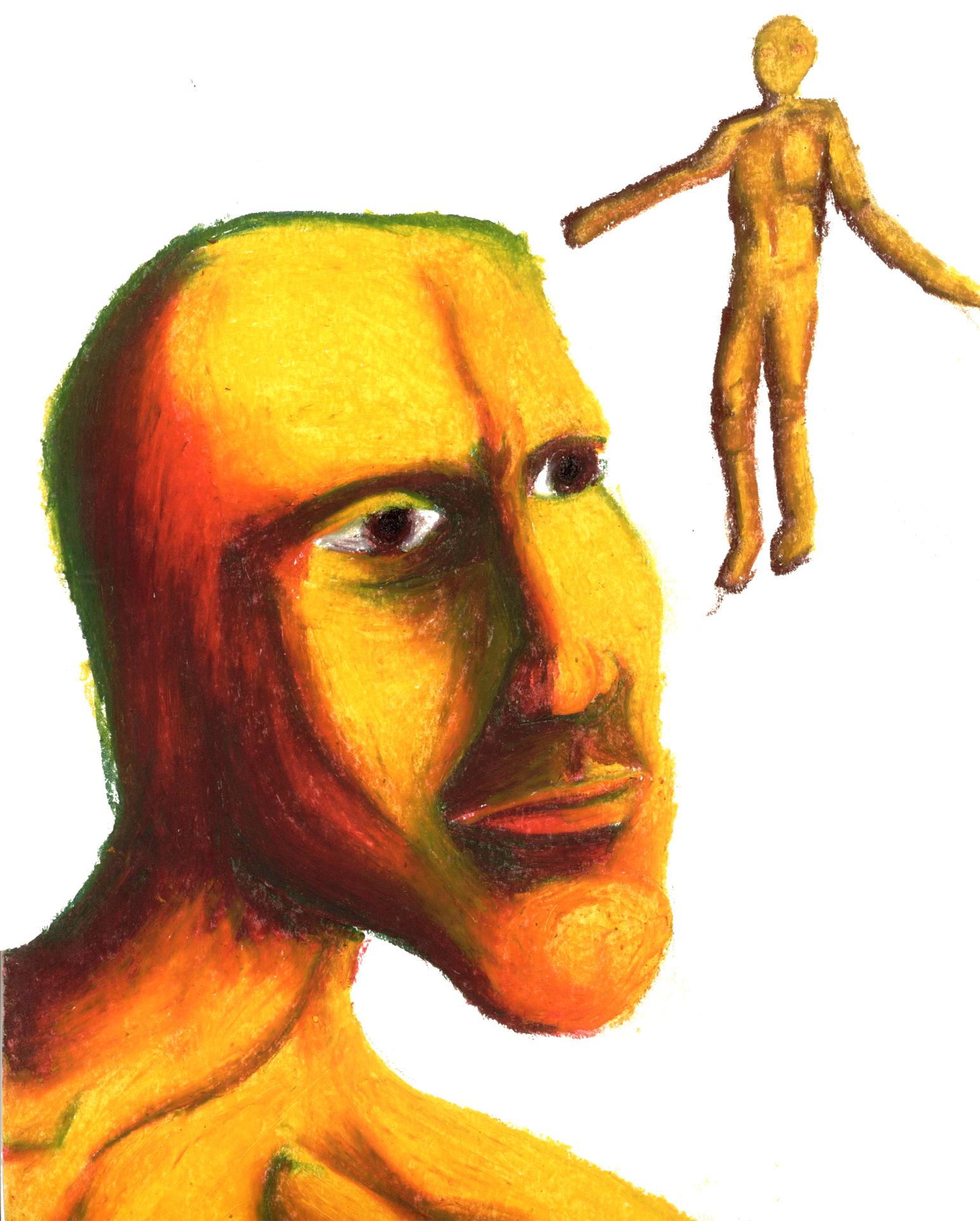 visage32