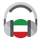 farsiRadio_flat_1024store_1024pt.png
