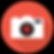 dashCam_app_icon-black-01iPhoneSpootligh
