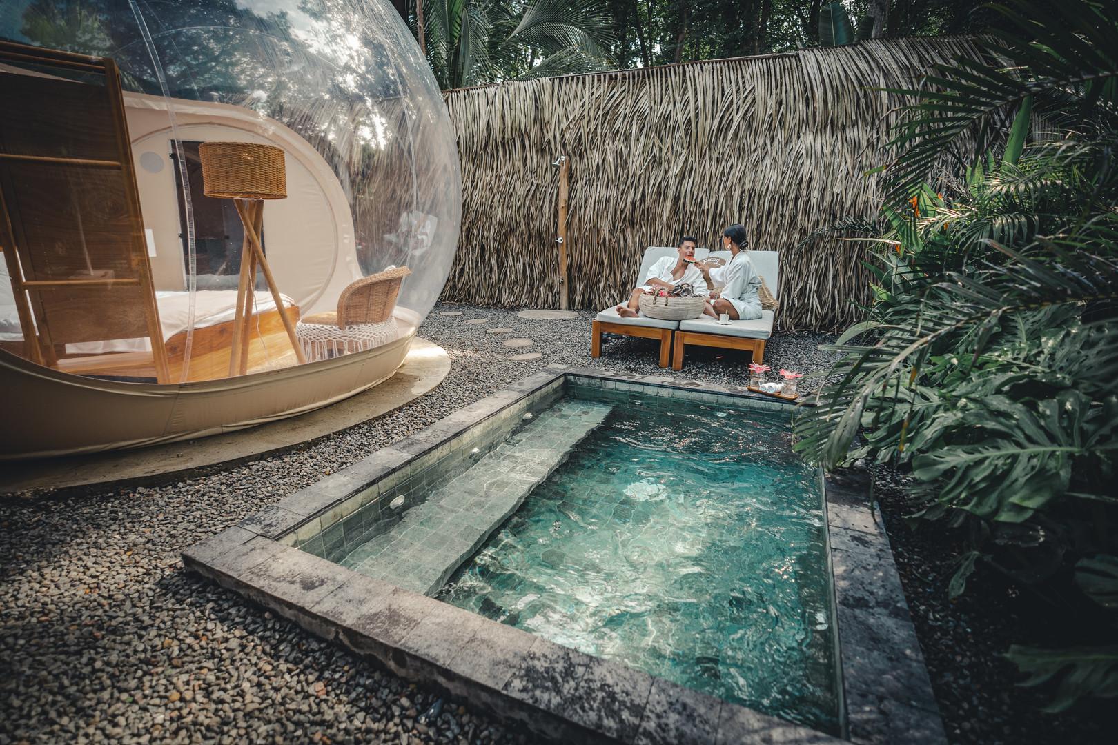 satori-bubbles-tierra