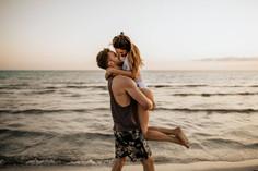 Beach-Couple-Shoot-12.jpg