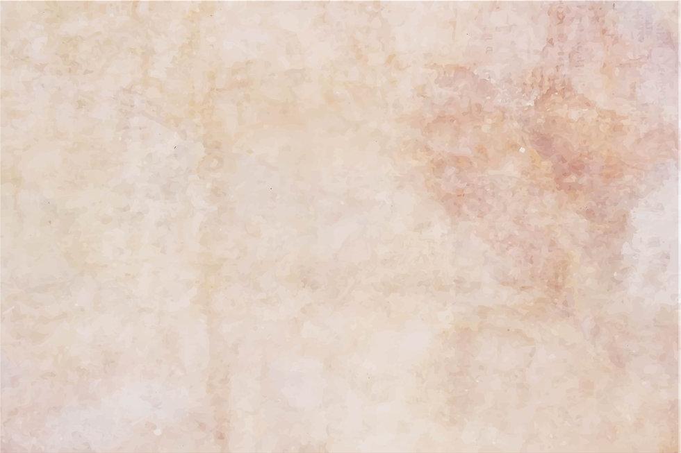 Backgrounds Satori Bubbles-02.jpg