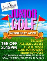 Kids Golf Flyer.jpg
