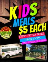 $5 kids friday.jpg