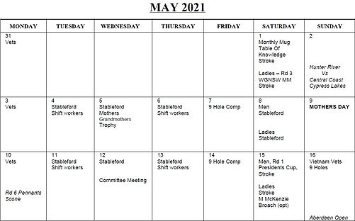May 1.jpg