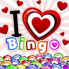 I_Heart_Bingo-jpg-1024x1024.jpg