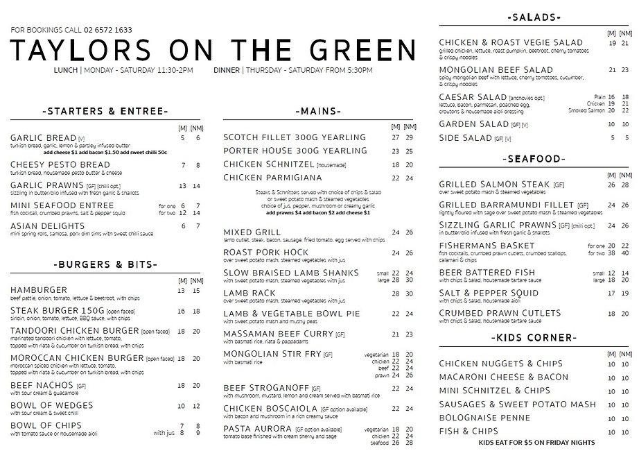 New Dinner menu mail chimp.jpg