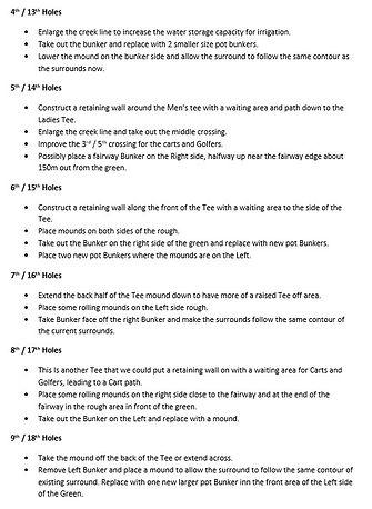 10 yr plan 2.jpg