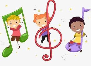 toddler-clipart-child-music-2.jpg