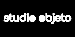 studioobjeto logo branco.png