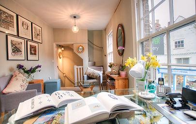 Upstairs_Desk_Booksopen-min.jpg