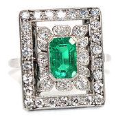 Emerald Flower Tablet Ring 1.jpg