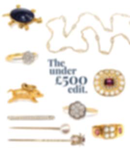 Product_Under 500_v3.png