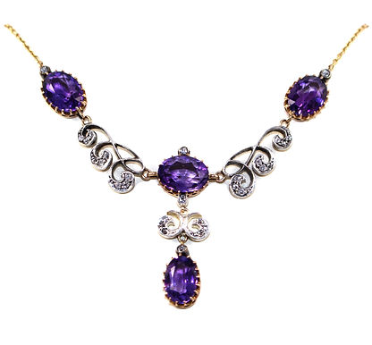 Victorian Amethyst Necklace 1.jpg