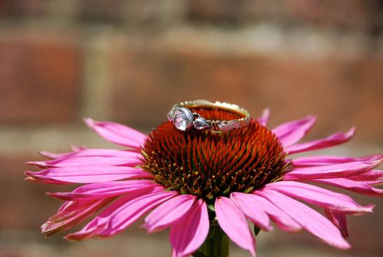 1759 Diamond Ring