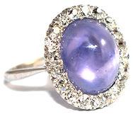 Lilac Star Saph Ring 1.jpg