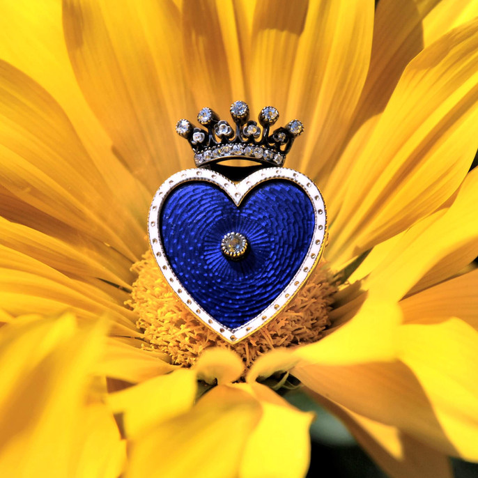 Heart and Crown Brooch.jpg