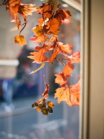 ThomasGlover_18_Autumn-1.jpg
