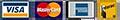 ff hotsy credit card logos edit.png