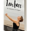 Thumbnail: I am Here: Six Postures of Prayer Paperback By Kalyn Falk