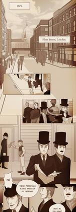 Green Carnations Webcomic Screenshot.png