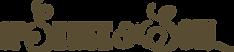 osas_logo2_4x.png