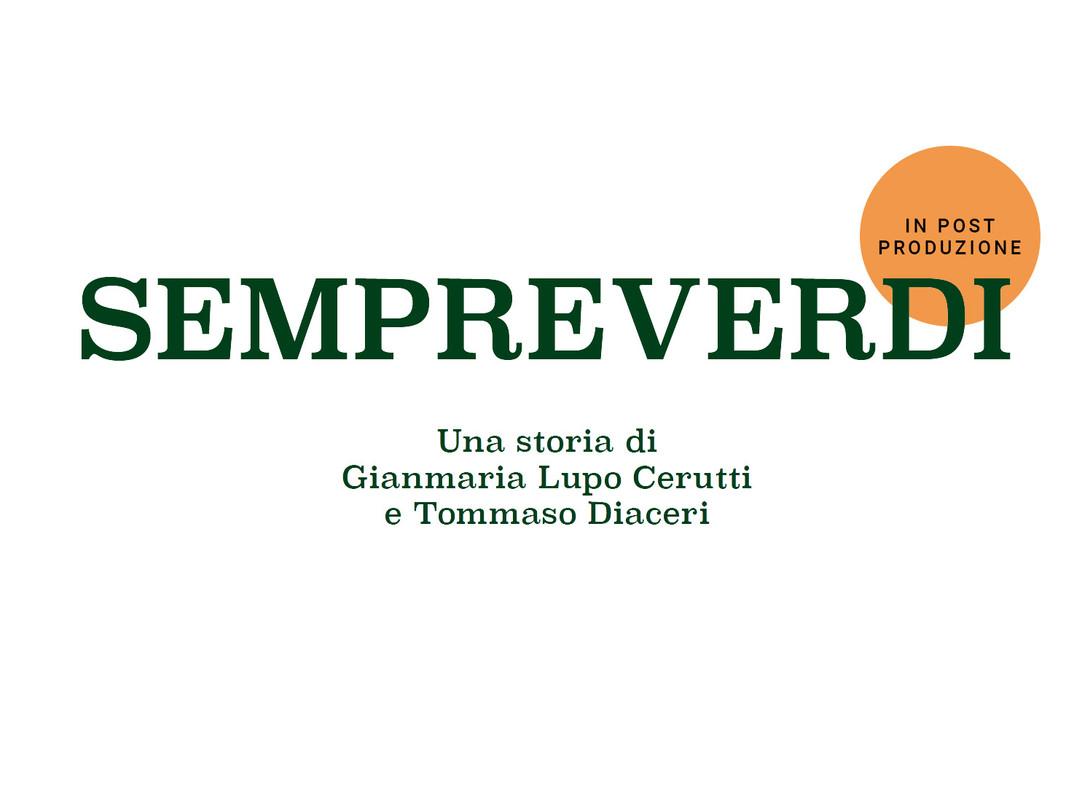 Sempreverdi_Cover.jpg