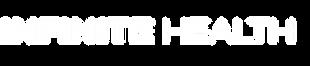 Infinite Health logo