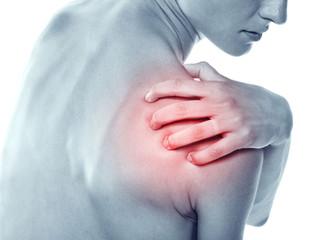 Shoulder Series Part 3 – Rotator Cuff Muscles