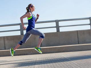 Hamstring Strengthening Exercises