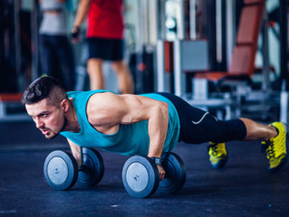 Managing Training Load for Performance Enhancement