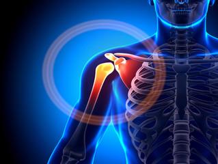3 Landmine Exercises to Improve Your Upper Limb Health