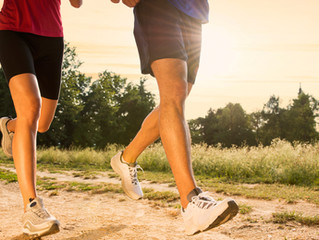 4 Basic Steps to Exercise Right for Beginners