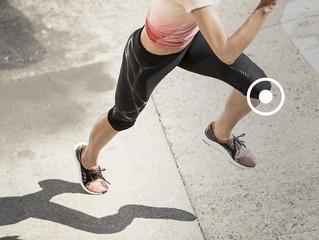 Quadriceps Tendinopathy Rehab