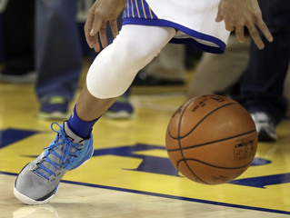 Ankle Sprain: End Stage Rehab 1 - Basketball