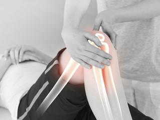 Common Knee Injuries Part 3 – Patella Tendinopathy (Tendonitis/Tendinitis)