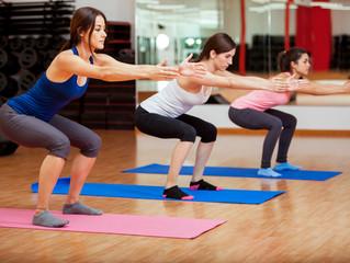 Sports Injury Rehabilitation – Functional Rehabilitation & Sports-Specific Rehabilitation