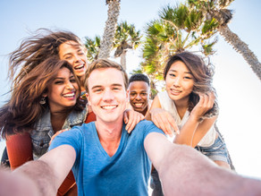 Helping Teens Stay Motivated in the Summer: 6 Tips for Combating Seasonal Depression