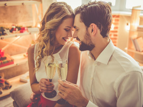 How To Reconnect With a Spouse or Partner After a Fight